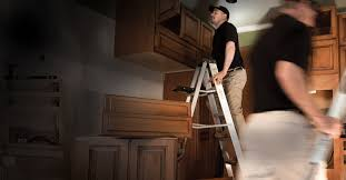 Image result for license of a cabinet repair contractors