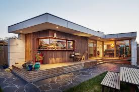 Environmental Homes Design Ideas Eco House Extension Melbourne Design Studios