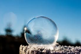 4 000+ <b>зимних пейзажей</b> - Скачайте бесплатно - Pixabay