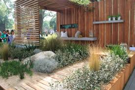 Small Picture Vertical Gardens Do or Dont Janna Schreier Garden Design