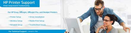hp customer service number hp customer service call us 844 653 7888 for technical support