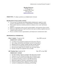 medical transcription resume samples  job resume samples