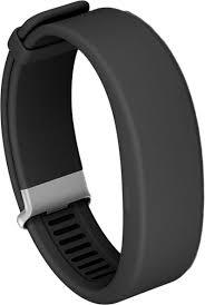 Купить фитнес-браслет <b>Sony SmartBand 2</b>, <b>черный</b> в каталоге ...