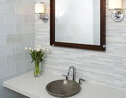 Modern Bathroom Wall Decor Awesome Bathroom Wall Decor Modern Home Ideas With Bathroom Walls
