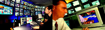 Casino Security Casino Insider Tells All About Their Security System How Casinos
