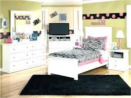 Furniture By Owner Bedroom Set Medium Size Of Luxury Best Craigslist ...