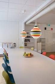 fun lighting fixtures. what an awesome light fixture pxl pendant lamp by svenssons u0026 lammhult fun lighting fixtures o