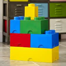 Huge Lot Lego Primo Duplo 64 Pcs Bricks Quad Extra Large Base Plates  Animals +