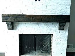 reclaimed wood fireplace mantel reclaimed wood fireplace mantel shelves oak fireplace mantels c wooden fireplace mantels