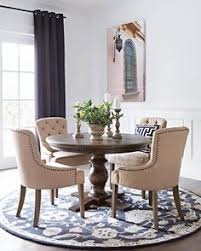 round dining table decor. Interesting Table Similar Ideas Round Dining  Inside Table Decor E