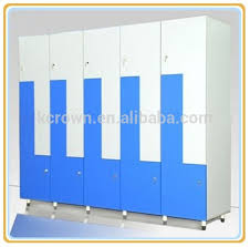 Kids Bedroom Lockers, Kids Bedroom Lockers Suppliers And Manufacturers At  Alibaba.com