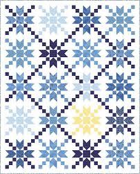 Best 25+ Star quilt patterns ideas on Pinterest | Quilt block ... & FREE