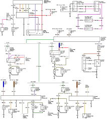 hummer h2 stereo wiring harness fog light wiring kit \u2022 free wiring 2001 jetta speaker wire colors at 2000 Vw Jetta Radio Wiring Diagram