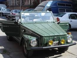 vw thing for dastank com vw thing type 181 vw thing safari mod 1972 3000 usd dantereyeshernandez yahoo com mx