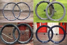 45 Of The Best Road Bike Wheels Reduce Bike Weight Or Get