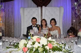 chandelier banquet hall bri008