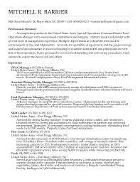 Automotive Service Manager Resume Service Manager Resume Sample Resume Help Sample Resume Examples
