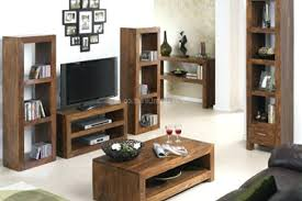 Indian Living Room Decor Living Room Furniture Best Modern Living
