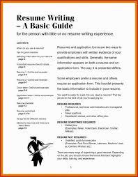 Graduate Nurse Cover Letter Beautiful Nursing Examples Assistant
