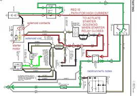 toyota pickup wiring schematic 1989 toyota pickup ignition wiring diagram 1989 1987 toyota pickup ignition switch wiring diagram jodebal com