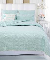 128 best Ivy Hill Home quilts images on Pinterest | Hedera helix ... & ivy hill home bedding | Carib Quilt Set Adamdwight.com
