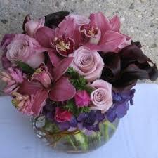 westlake village flower delivery