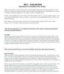 Sample Essay Scholarships Scholarship Essay Examples About Yourself Pdf Essay