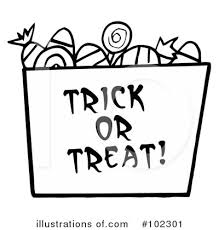 halloween candy black and white clip art. Fine Halloween Halloween Candy Black And White Clip Art And Candy Black White Clip Art 0