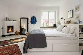 ikea brimnes bed. Ikea.com Ikea Brimnes Bed