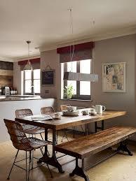 xavier pauchard french industrial dining room furniture. highgate london ensoul interior architecture xavier pauchard french industrial dining room furniture