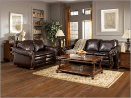 Perfect Color For Living Room Living Room Paint Ideas With Dark Brown Furniture Yes Yes Go