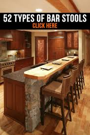 Blue Cow Kitchen And Bar 17 Best Ideas About Bar Stools For Kitchen On Pinterest Saddle