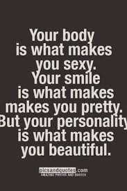 Beautiful Body Quotes Best Of Quotes About Beautiful Body 24 Quotes