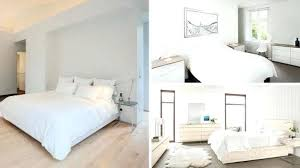 simple bedroom decoration. Interesting Decoration Simple Bedroom Pictures Remarkable 5 White Decor Ideas To  Use In Your Home In Simple Bedroom Decoration