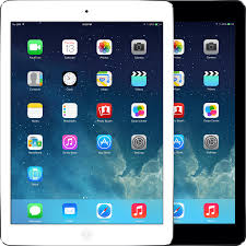 iPad Air 2 — Everything you need to know!