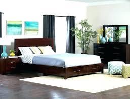 jeromes bedroom sets – lephare.co
