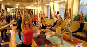 200 hrs hatha ashtanga yoga teacher goa india yoga teacher yoga course november 2018 in mandrembeach goa in india