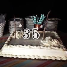 Best 25 Costco sheet cake ideas on Pinterest