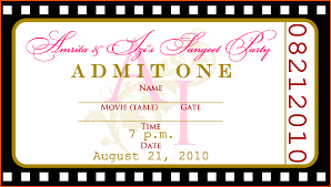 birthday invitation ticket templates com airline ticket template printable boarding pass