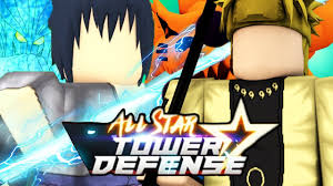 With each code, we have mentioned the detail of the rewards that you will get to redeem the codes. Allstar Tower Defense Codes New Code All Units Showcase All Star Tower Defense Youtube Well They Give You Gems That You Use To Summon New Characters To Fight With Gentene