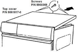 20 most recent asko t741 dryers questions answers fixya 25764946 gtkp3url2ghtdqenstp5bokb 1 0 jpg