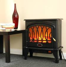 top rated electric fireplace heaters portable electric fireplace stove compare electric fireplace heaters