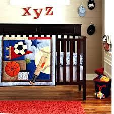 baseball crib bedding baseball crib bedding full size of bedding crib bedding set sports crib bedding baseball crib bedding