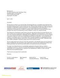 Cover Letter Resume Cover Letter Uk Valid Cover Letter Sample