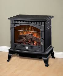 gas ventless fireplaces electric heater fireplace insert electric fireplaces