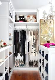 closet ideas for girls. Modren Ideas Walk In Closet Ideas For Girls Small  Inside Closet Ideas For Girls