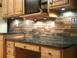how to repair granite countertop how to repair granite countertop granite countertop chip granite