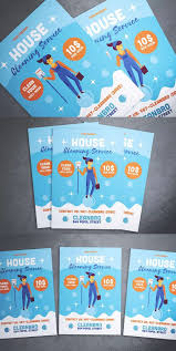 Home Flyers Template Cleaning Flyers Templates Dry Service Expert Flyer Services