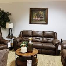 marlo furniture warehouse showroom 28 photos 29 reviews