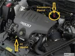 similiar 2002 grand prix 3 1 engine keywords grand prix engine furthermore 2002 pontiac grand prix engine diagram